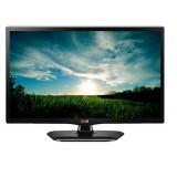 LG 24MT45000 TV مانیتور ال جی