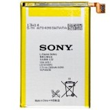 Sony Xperia ZL باطری باتری اصلی گوشی موبایل سونی