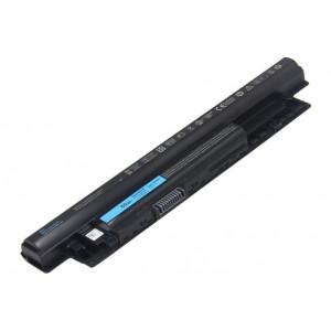 Dell Inspiron 5437 6Cell Battery باطری باتری لپ تاپ دل