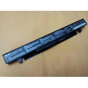 Asus F450 Series باطری باتری لپ تاپ ایسوس