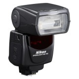 Speedlight SB-700 فلاش اکسترنال نیکون