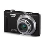 Exilim EX-ZS150 دوربین دیجیتال کاسیو