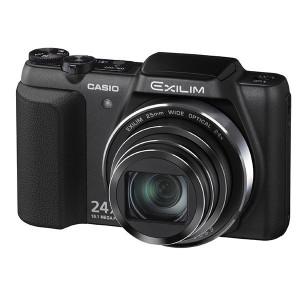 Exilim EX-H60 دوربین دیجیتال کاسیو
