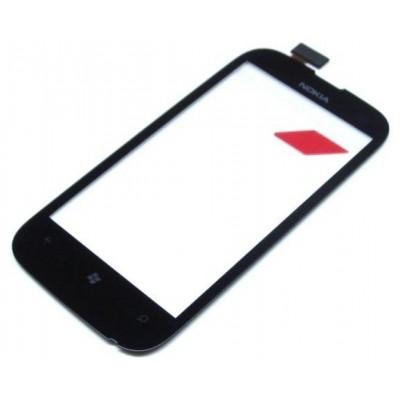 Nokia Lumia 510 تاچ گوشی موبایل نوکیا