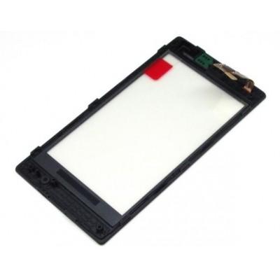 Nokia Lumia 525 تاچ گوشی موبایل نوکیا