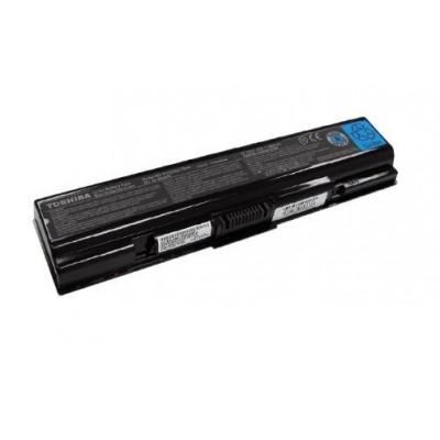 Toshiba PA3534U-1BRS باطری باتری لپ تاپ توشیبا
