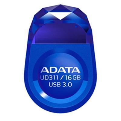 Adata Durable UD311 - 16GB فلش مموری