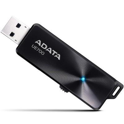 Adata Elite UE700 - 128GB فلش مموری