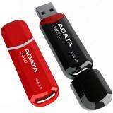 Adata DashDrive UV150 - 16GB فلش مموری