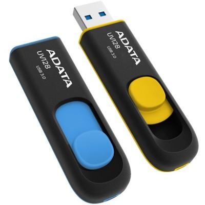 Adata DashDrive UV128 - 128GB فلش مموری