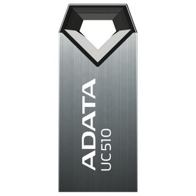 Adata Choice UC510 - 64GB فلش مموری