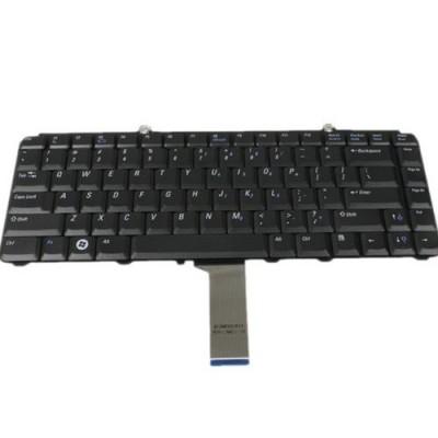 Dell Vostro 1400 کیبورد لپ تاپ دل
