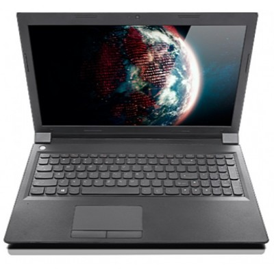 Essential G5030-Pentium N3540 لپ تاپ لنوو