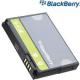 BlackBerry D-X1 باطری باتری اصلی گوشی موبایل بلک بری