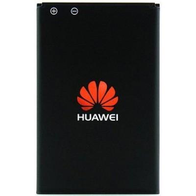 Huawei Ascend G610 باطری باتری گوشی موبایل هواوی