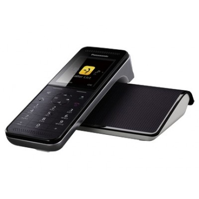 Panasonic KX-PRW120W تلفن پاناسونیک