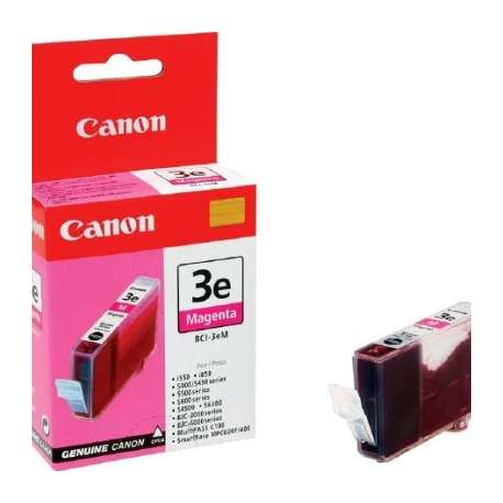 Canon BCI 3EM کارتریج