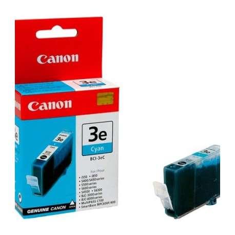 Canon BCI 3EC کارتریج