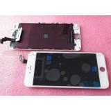 Apple Iphone 6 Plus تاچ و ال سی دی گوشی موبایل اپل