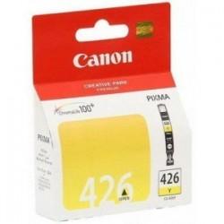 Canon CLI 426 YELLOW کارتریج زرد کانن