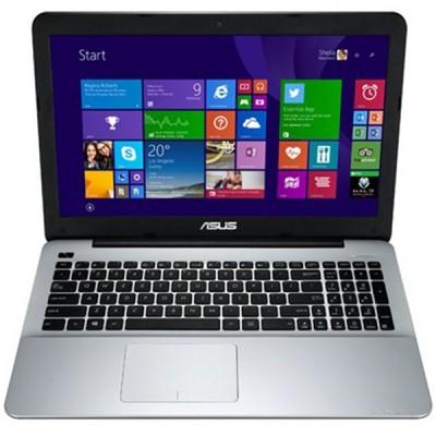 ASUS K555LF لپ تاپ ایسوس
