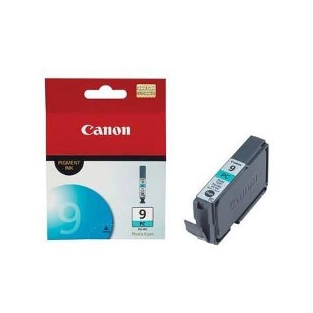Canon PGI 9C کارتریج