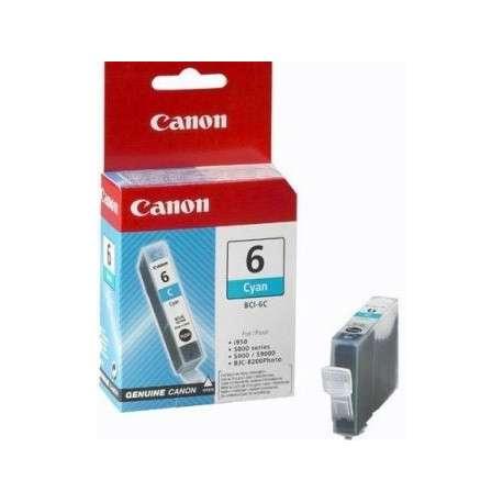 Canon BCI 16C کارتریج