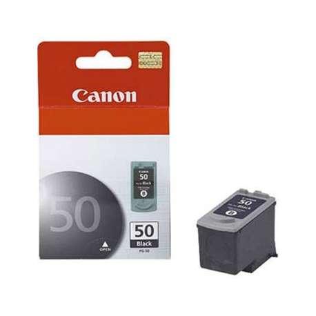 Canon PG 50 کارتریج