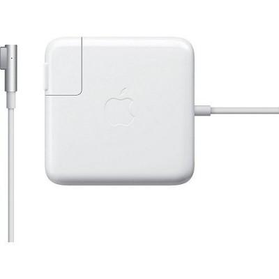 Apple MagSafe 18.5V 4.9A-85w آداپتور برق شارژر طرح اصلی لپ تاپ اپل