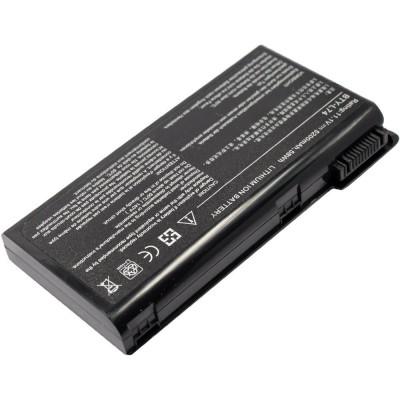 MSI CR620 باطری باتری لپ تاپ ام اس آی