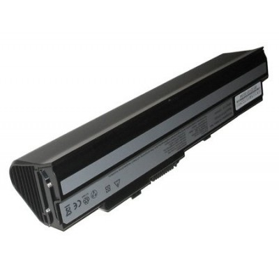 MSI Wind U100 باطری باتری لپ تاپ ام اس آی