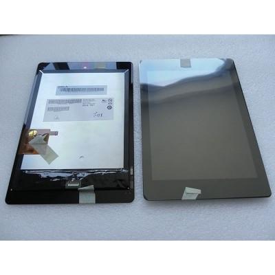 Acer Iconia Tab A1-810 ال سی دی تبلت ایسر