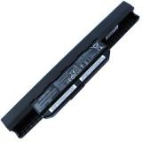 Asus X53 باطری باتری لپ تاپ ایسوس