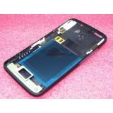 HTC One X Plus درب پشت گوشی موبایل