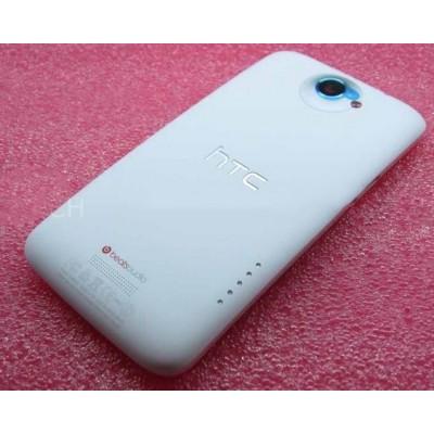 HTC One X درب پشت گوشی موبایل