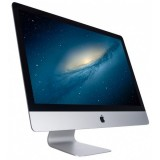 Apple New iMac 21.5 Inch MF883 2014 اپل آي مک