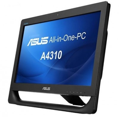 ASUS A4310 - All-in-One PC کامپيوتر همه کاره ایسوس مدل