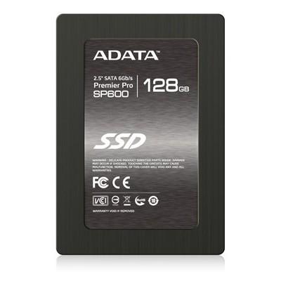 ADATA SSD SP600 - 32GB هارد دیسک
