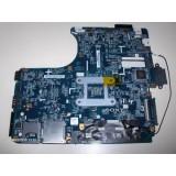 Sony EB مادربرد لپ تاپ سونی