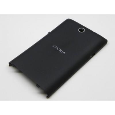 Xperia E درب پشت گوشی موبایل سونی