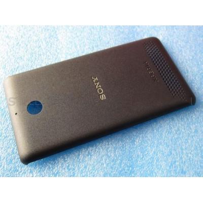 Xperia E1 درب پشت گوشی موبایل سونی