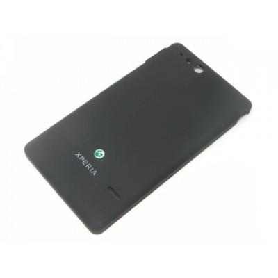 Xperia Go درب پشت گوشی موبایل سونی