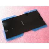 Sony Xperia Z Ultra درب پشت گوشی موبایل سونی