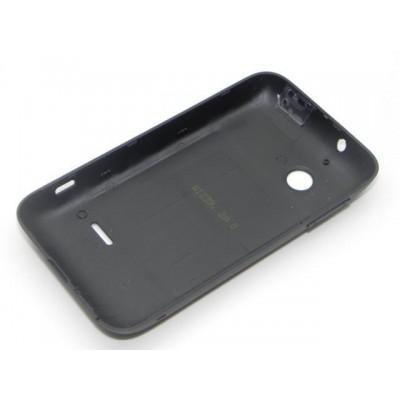 Sony Xperia Tipo درب پشت گوشی موبایل سونی
