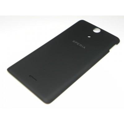 Sony Xperia V درب پشت گوشی موبایل سونی