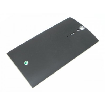 Sony Xperia S درب پشت گوشی موبایل سونی
