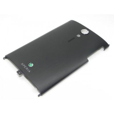 Xperia Ion درب پشت گوشی موبایل سونی