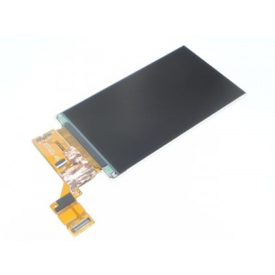 Sony Xperia U ال سی دی گوشی موبایل سونی