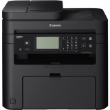 Canon i-SENSYS MF217w Printer Multifunction پرینترکانن