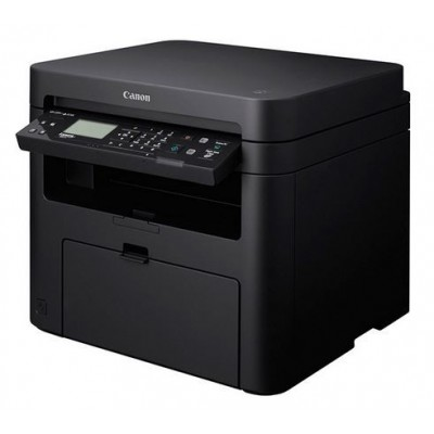 Canon i-SENSYS MF211 Printer Multifunction پرینترکانن